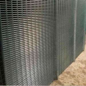 25x75 Wire Mesh (3 Cres)