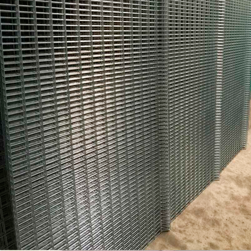25×75 Wire Mesh (3 Cres)