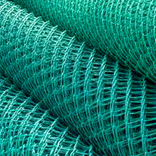 green_fence