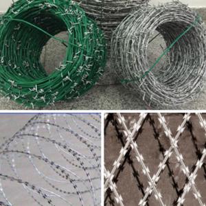 barbed_wire_razor_wire_razor_mesh